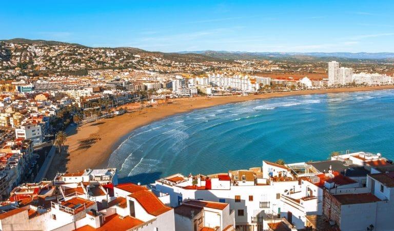 Un passeport sanitaire obligatoire pour se rendre en Espagne cet été ?
