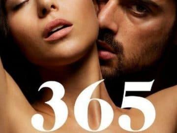 le film Netflix 365 DNI