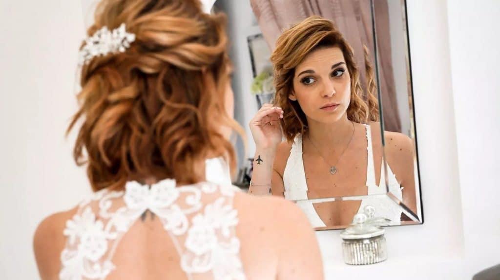 Aurélien (marié à première vue 5) accuse le spectacle d'être une mascarade