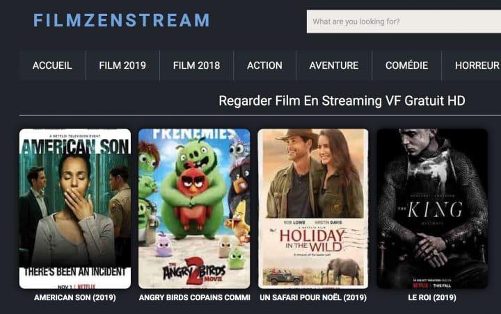 Filmzenstream.one
