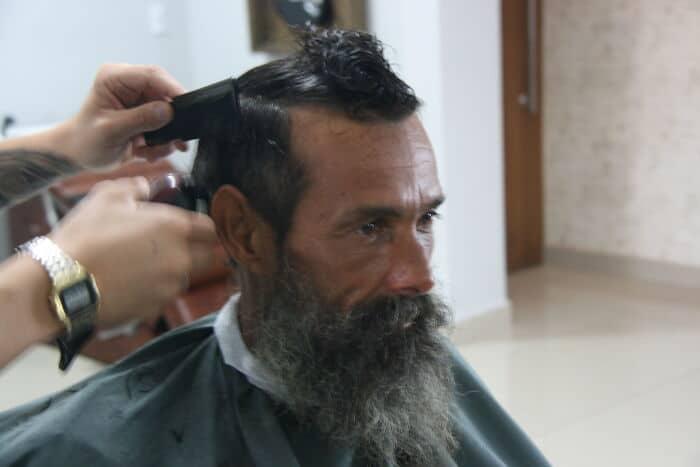 Joao Coelho Guimaraes