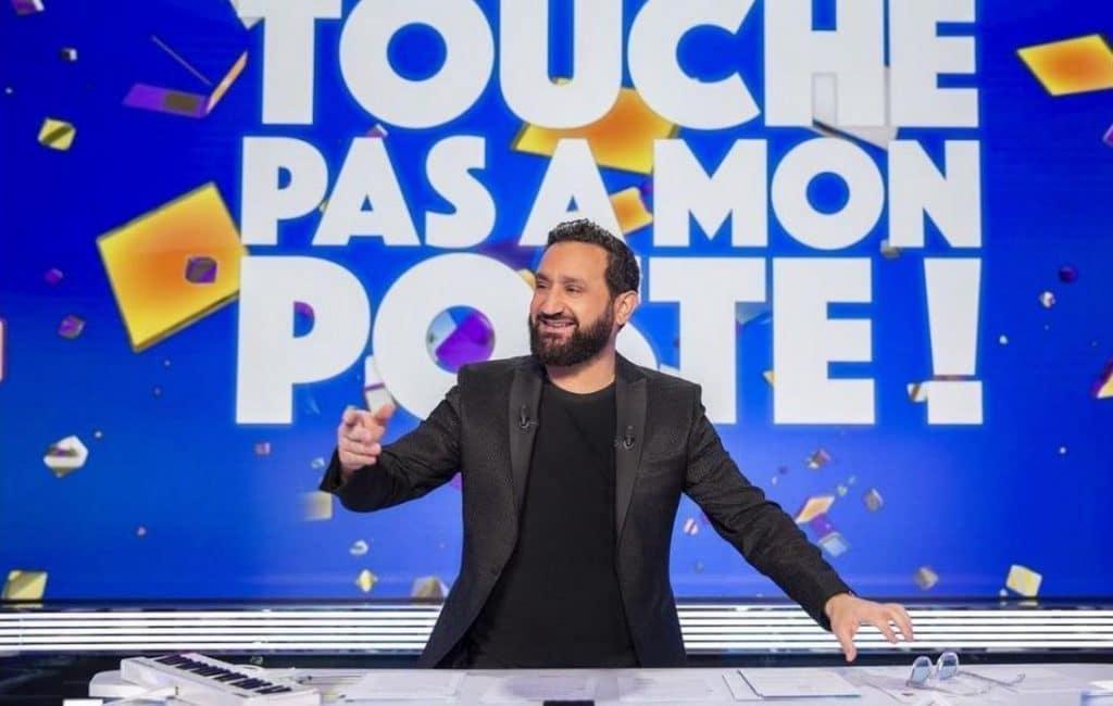 Karine Ferri mise à l'écart par TF1, Cyril Hanouna apporte son soutien