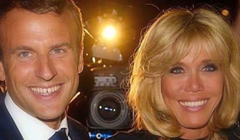 Salaire présidentiel, retraite et bonus :  Combien gagne vraiment le couple Macron ?