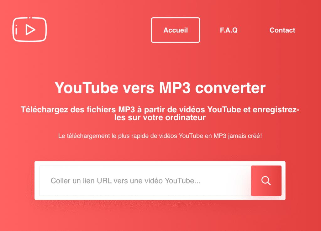 Go MP3