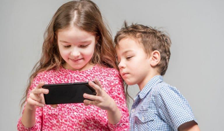Mark Zuckerberg veut créer un Instagram pour enfants