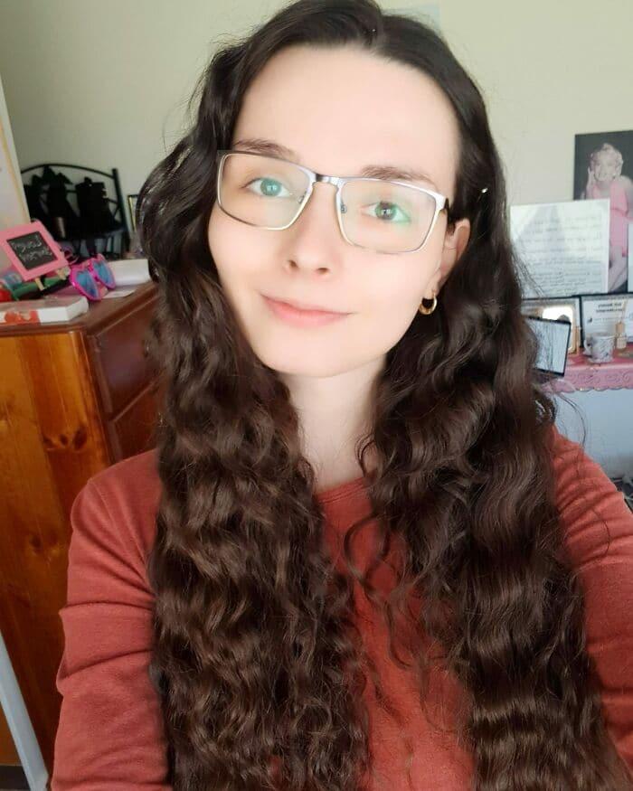 Jasmine Vine, transgenre