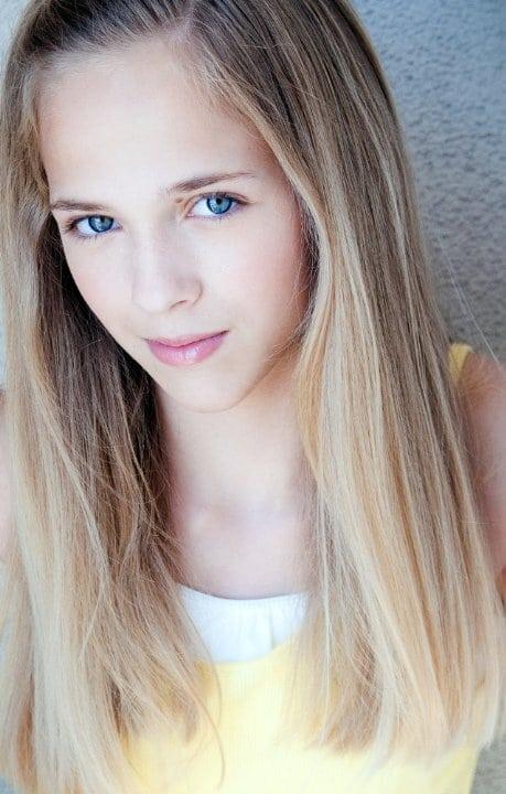 Kendall Applegate