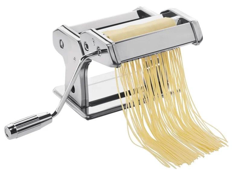 Une machine à pâtes Lidl