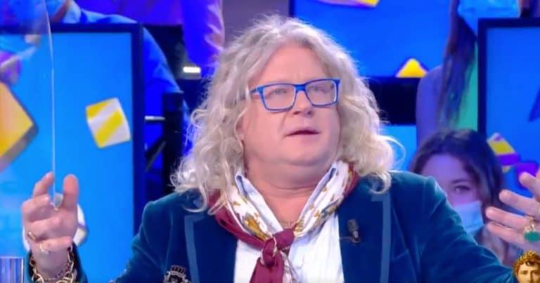 Pierre-Jean Chalencon