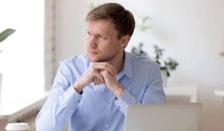 Trop intelligent pour votre travail ? 7 signes qui ne trompent pas
