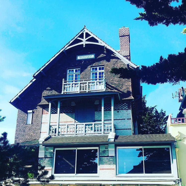 villa monéjan