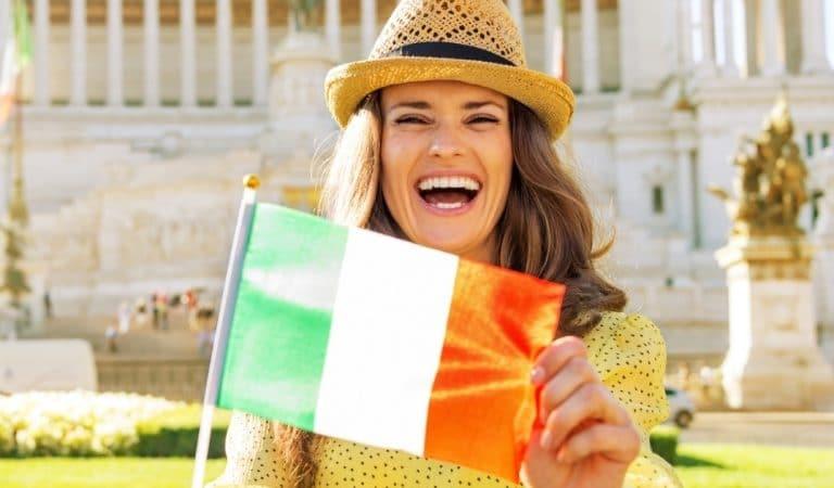 Vacances : peut-on à nouveau voyager en Italie ?
