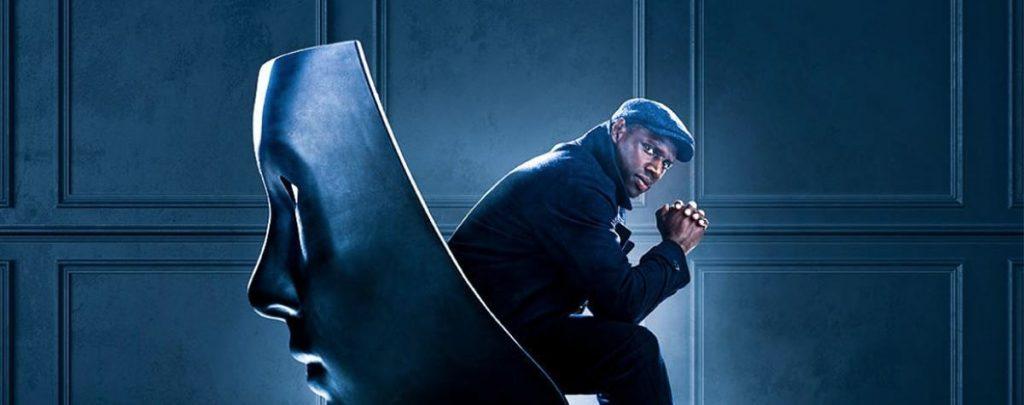 Assane Diop face à Sherlock Holmes