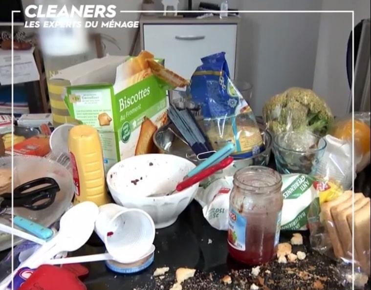 Nettoyants, experts ménagers