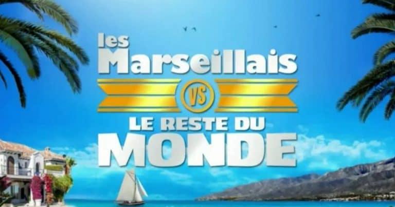 Les Marseillais vs le Reste du Monde 6
