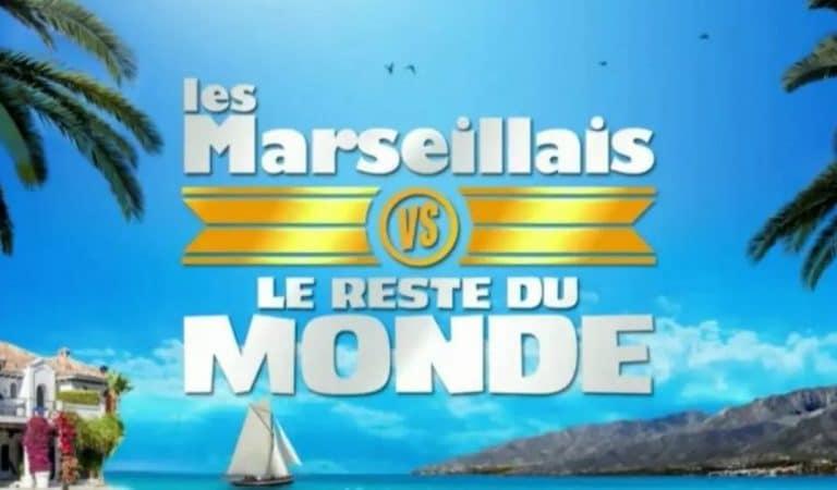 Les Marseillais vs le Reste du Monde 6 : Tournage, nouveautés, date de diffusion … les dernières infos !