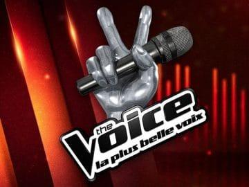 The Voice saison 11
