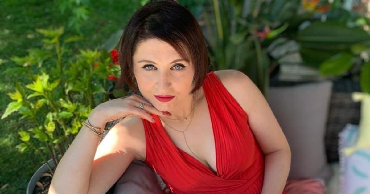 Amandine Godier (amandinegodier9) sur Pinterest
