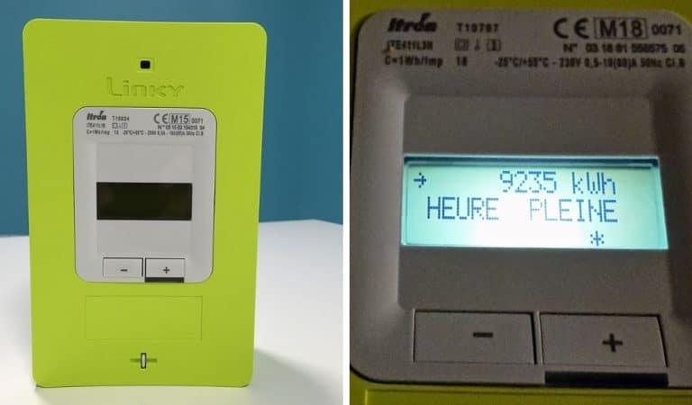 Linky : allez-vous devoir rembourser la pose de votre compteur d'électricité ?