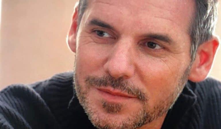 « C'est pour moi la fin » : Jérémy Banster (Un si grand soleil) évoque sa « descente aux enfers »