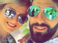 Alex Dol et Ambre
