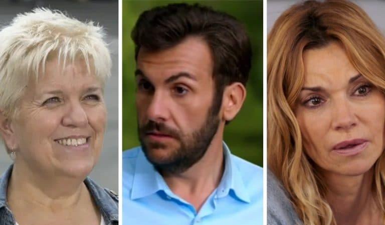 Ingrid Chauvin, Mimie Mathy… Combien gagnent les stars des séries TV françaises ?