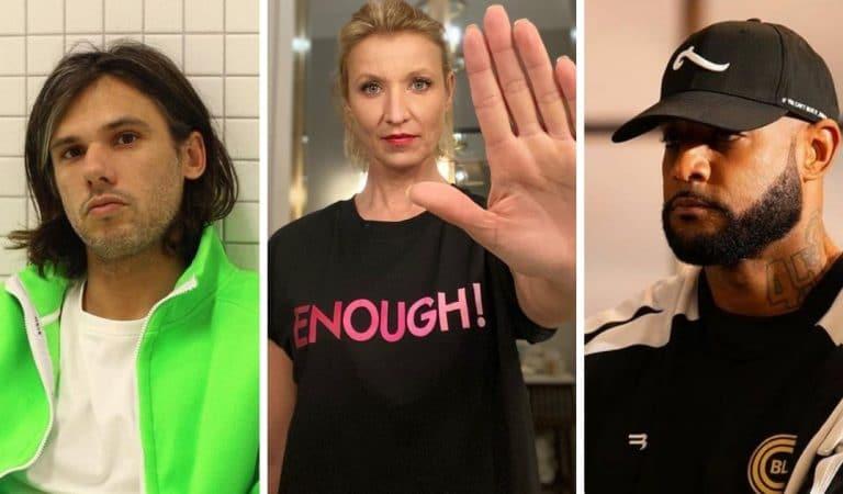 Les Enfoirés : Booba, Orelsan… Pourquoi ces stars refusent de participer ?