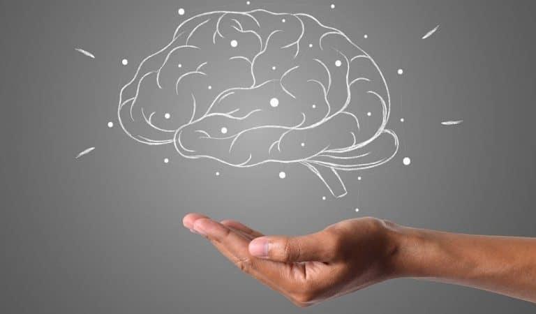 Comment tromper son cerveau pour perdre des kilos durablement ? (et ne pas les reprendre)