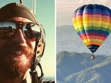 Brian-Boland-montgolfiere