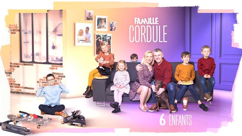 La Cordule