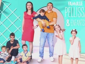 Les Pellissard