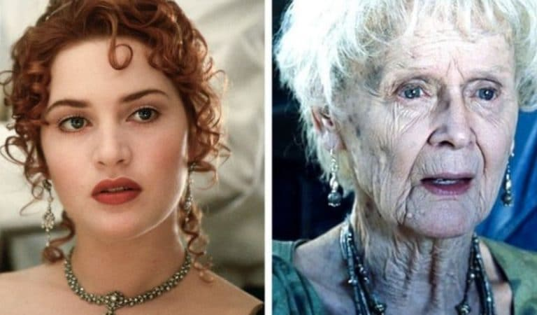 12 duos d'acteurs inoubliables qui ont interprété un seul et même personnage