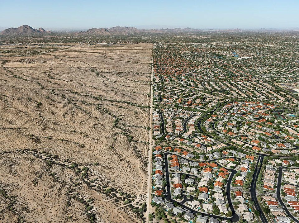 l'Arizona