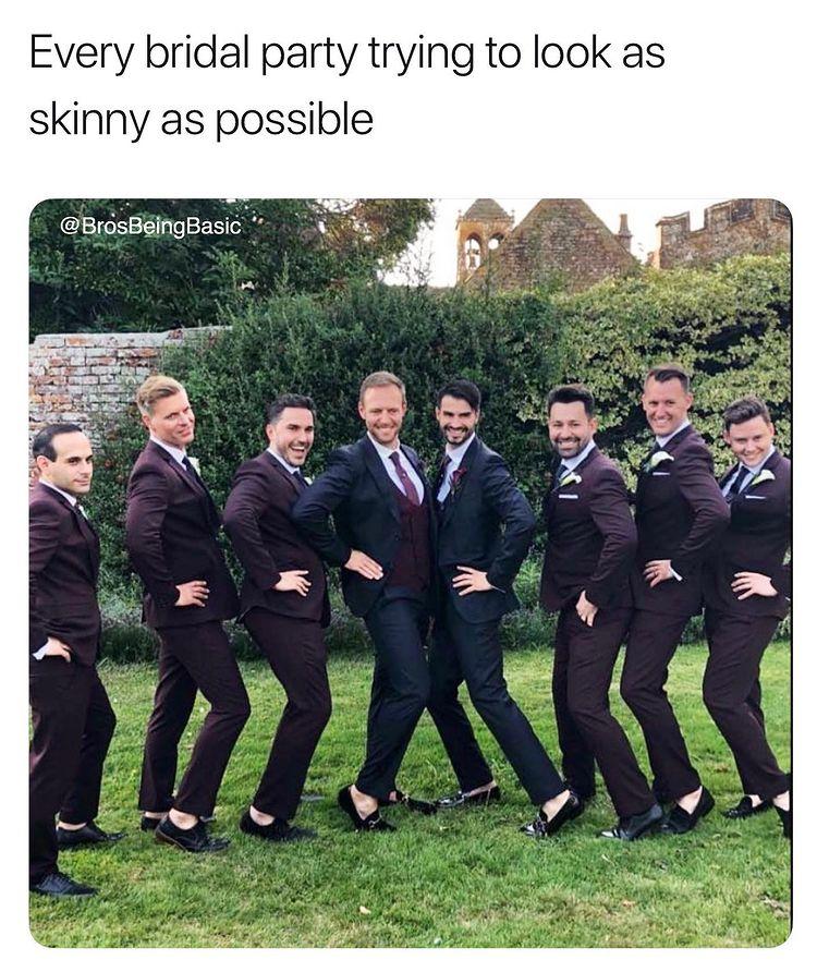 les hommes qui imitent les femmes