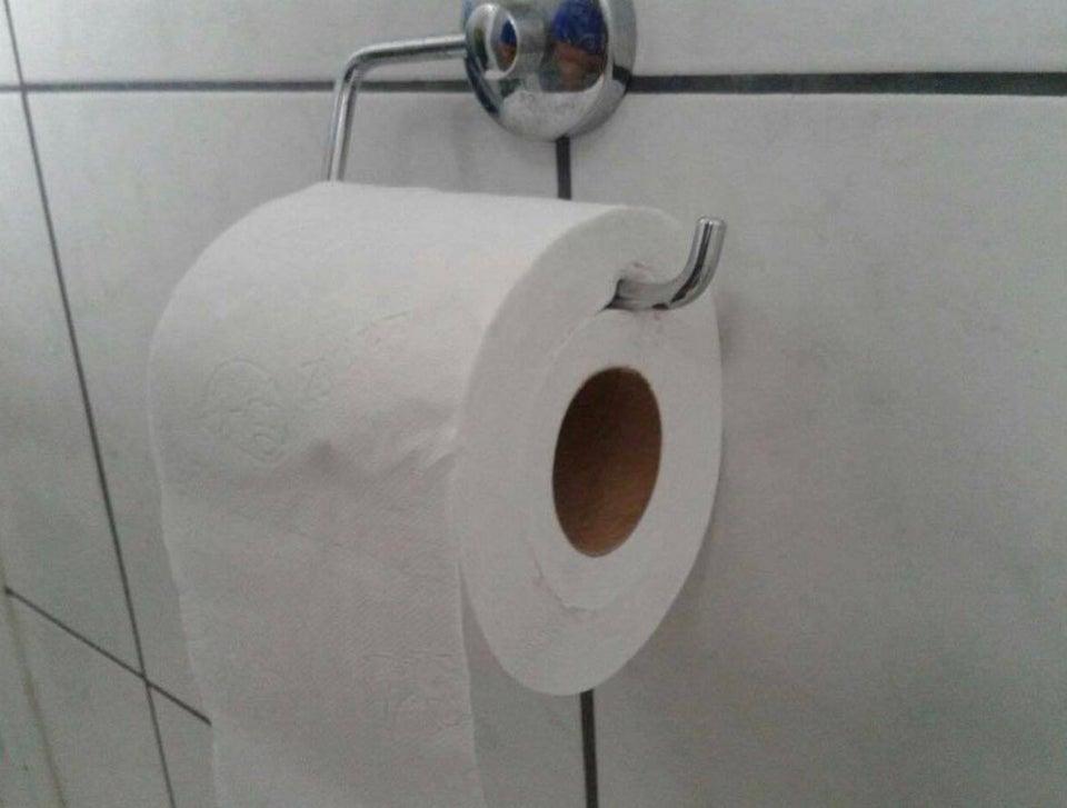 Papier-toilette-drôle