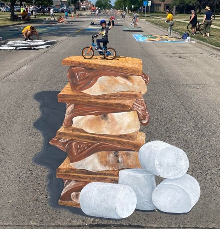 photo-3D-rue-réelle