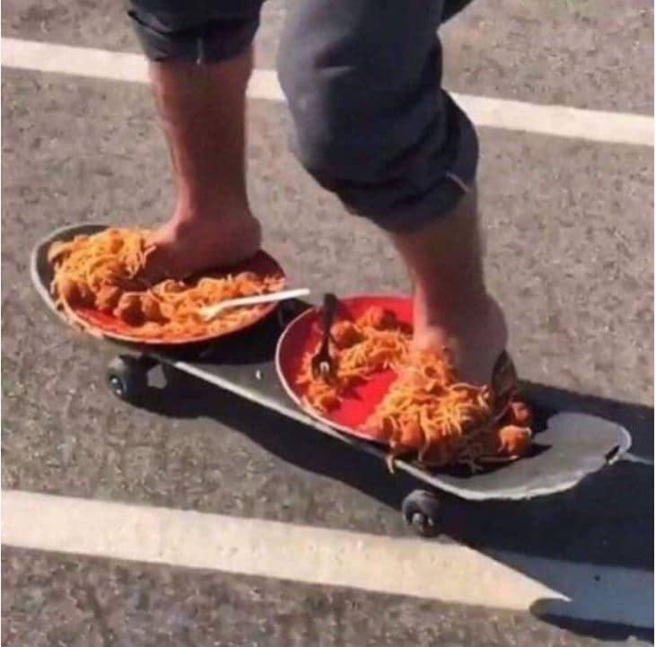 skateboard-comportement-illogique