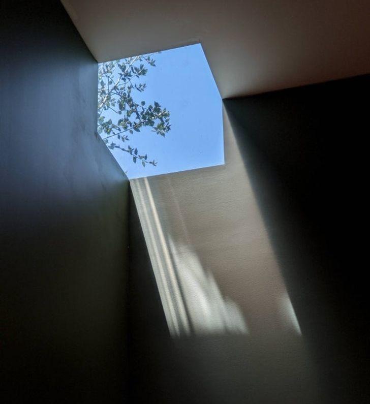 fenêtre-cube-photo