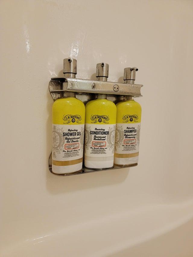 savon-locked-hotel-inhabituel