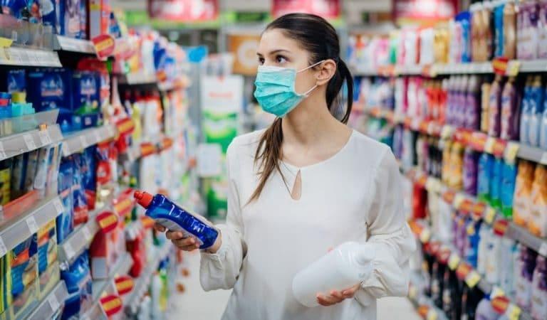 Supermarchés : pourquoi faut-il se préparer à une hausse des prix à la rentrée ?