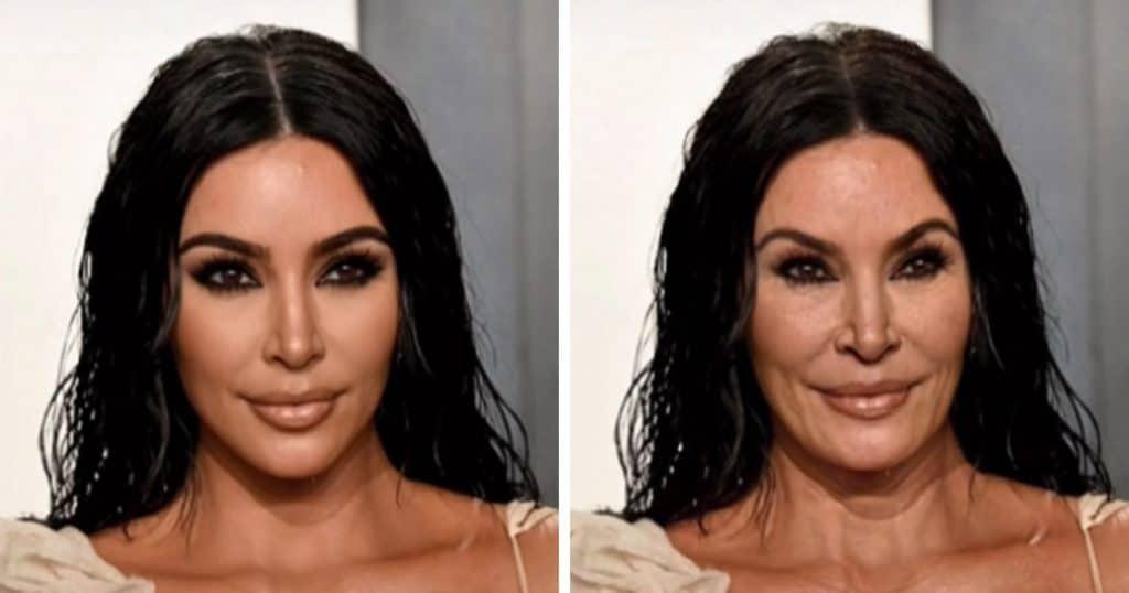 kim-kardashian-stars-vieux