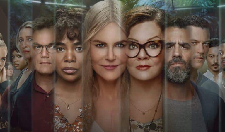 Amazon Prime Video : les films et séries à ne pas manquer en août 2021