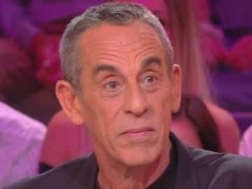 « Je souffrirais de ne plus faire de télé » : à 72 ans, Thierry Ardisson doit encore travailler pour gagner sa vie !