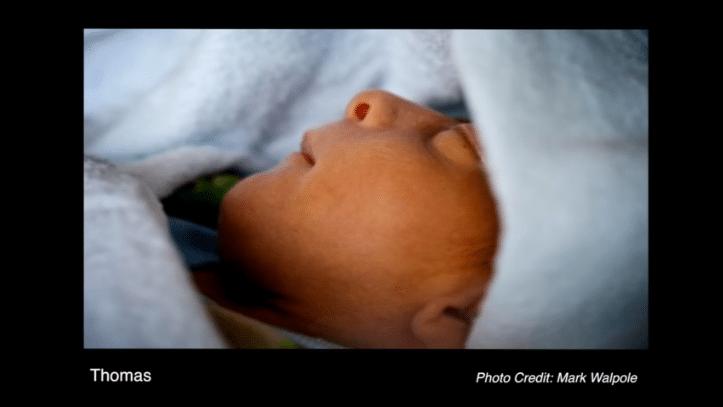 thomas-gray-naissance-bebe