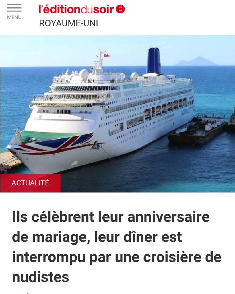 anniversaire-de-mariage-interrompu