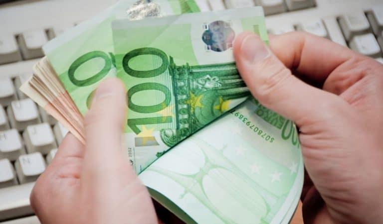 Logement : comment bénéficier de la nouvelle prime de 1000 euros pour déménager ?