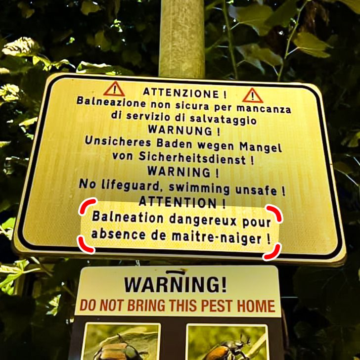balnéation-dangereux
