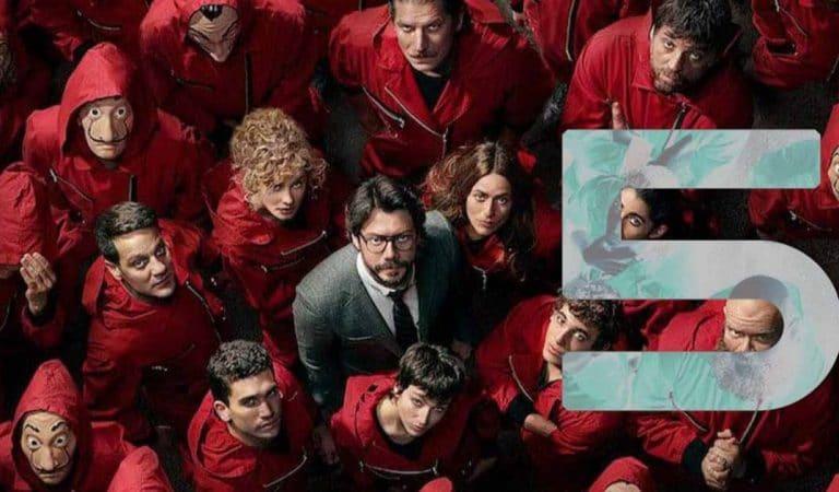 Films et séries Netflix (septembre 2021) à ne surtout pas rater !