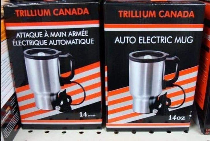 électrique-automatique