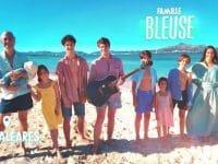 famille-bleuse-baleares